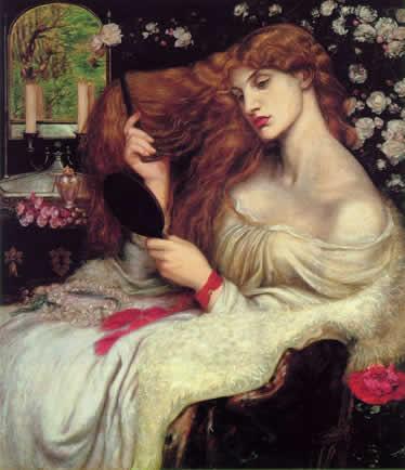 arte_cabellos-en-el-arte_rosetti_lillith